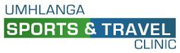 Umhlanga Sports & Travel Clinic
